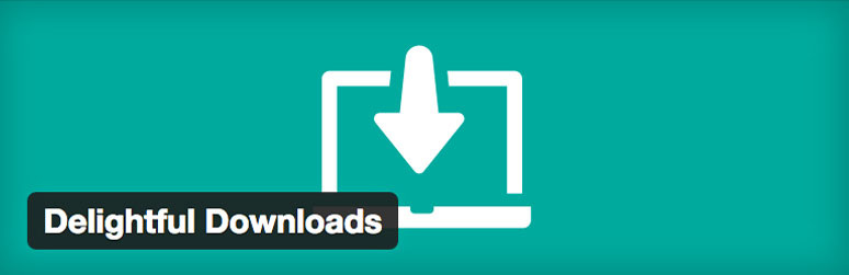 Delightful Downloads WordPress Plugin for Band Websites