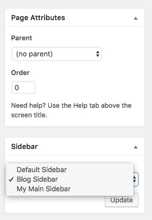 custom-sidebar-settings