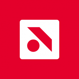 feature-audiotheme-framework