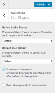 force-track-downloads