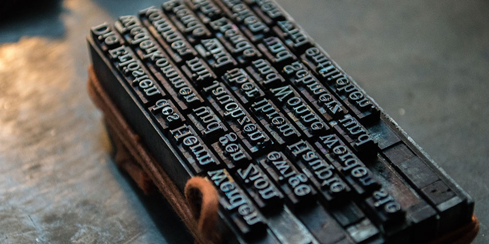 What is Gutenberg for WordPress?