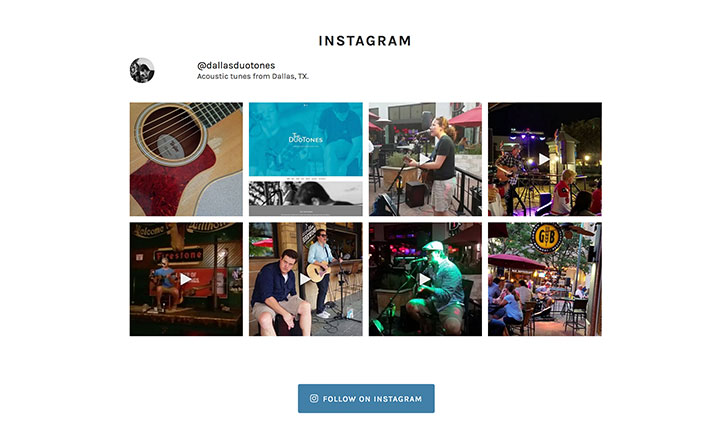instagram-feed-wordpress-photo-galleries