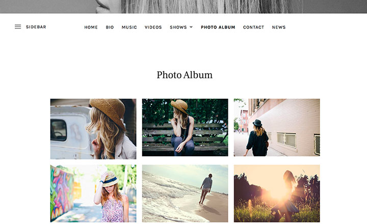 native-wordpress-photo-gallery
