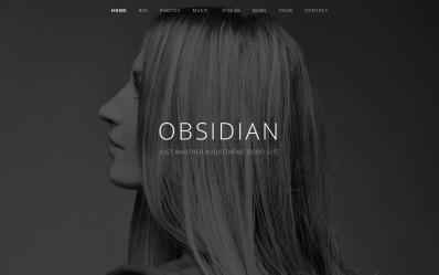 obsidian-screenshot