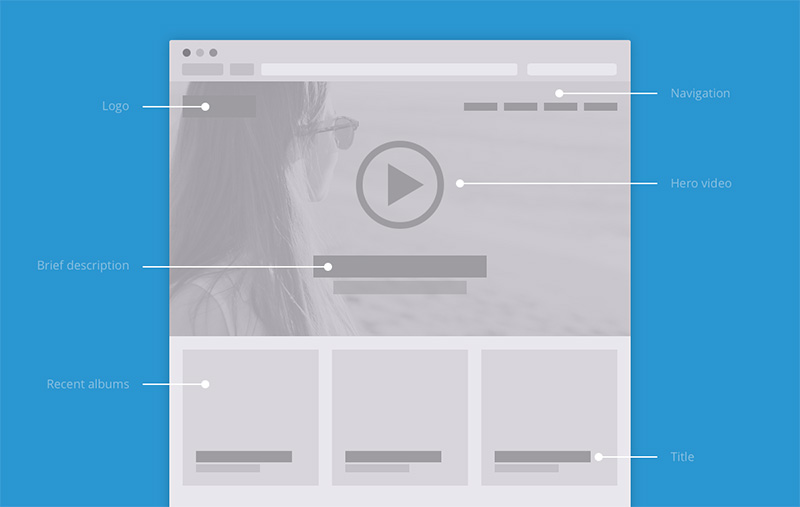 optimize-your-website