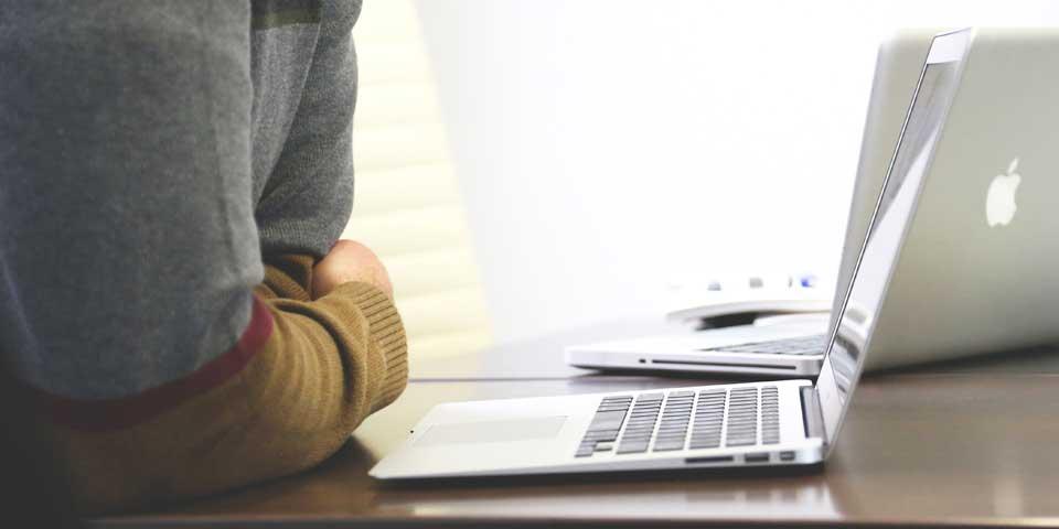 Why Renew Your AudioTheme License?