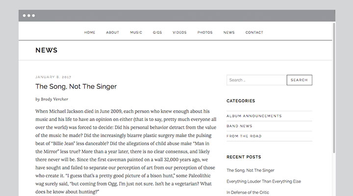 custom-sidebar-wordpress-blog