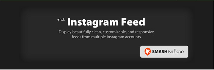wordpress-photo-gallery-instagram-feed