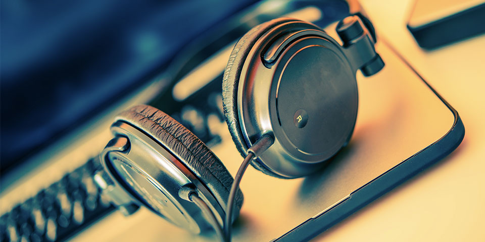 A Primer on WordPress SEO for Music Sites